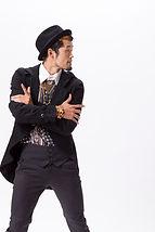 名古屋ダンサー