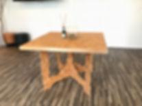 木テーブル(930×930).jpg