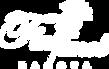 フラッシュモブ名古屋ロゴ