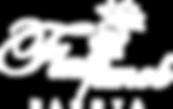flashmobnagoya_logo.png