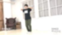 スクリーンショット 2020-04-11 5.55.05.png