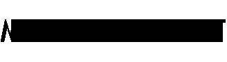 nexx_entertainment_logo.png