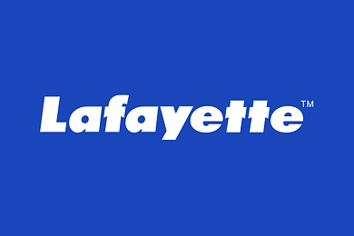 LAFAYETTE.png