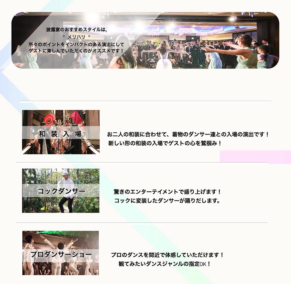 スクリーンショット 2020-12-06 20.12.29.png
