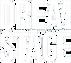 ドリームステージロゴ.png