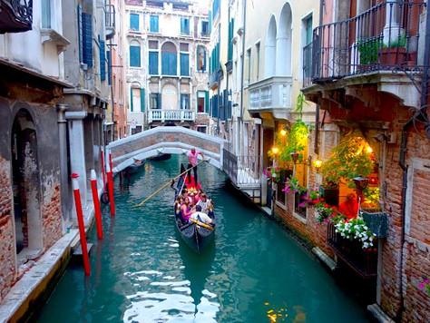 8 Things Italians do Better
