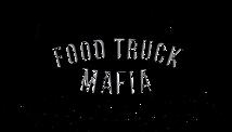 Dfb Mafia