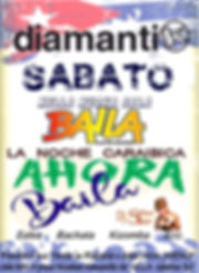SABATO GENERICO.jpg