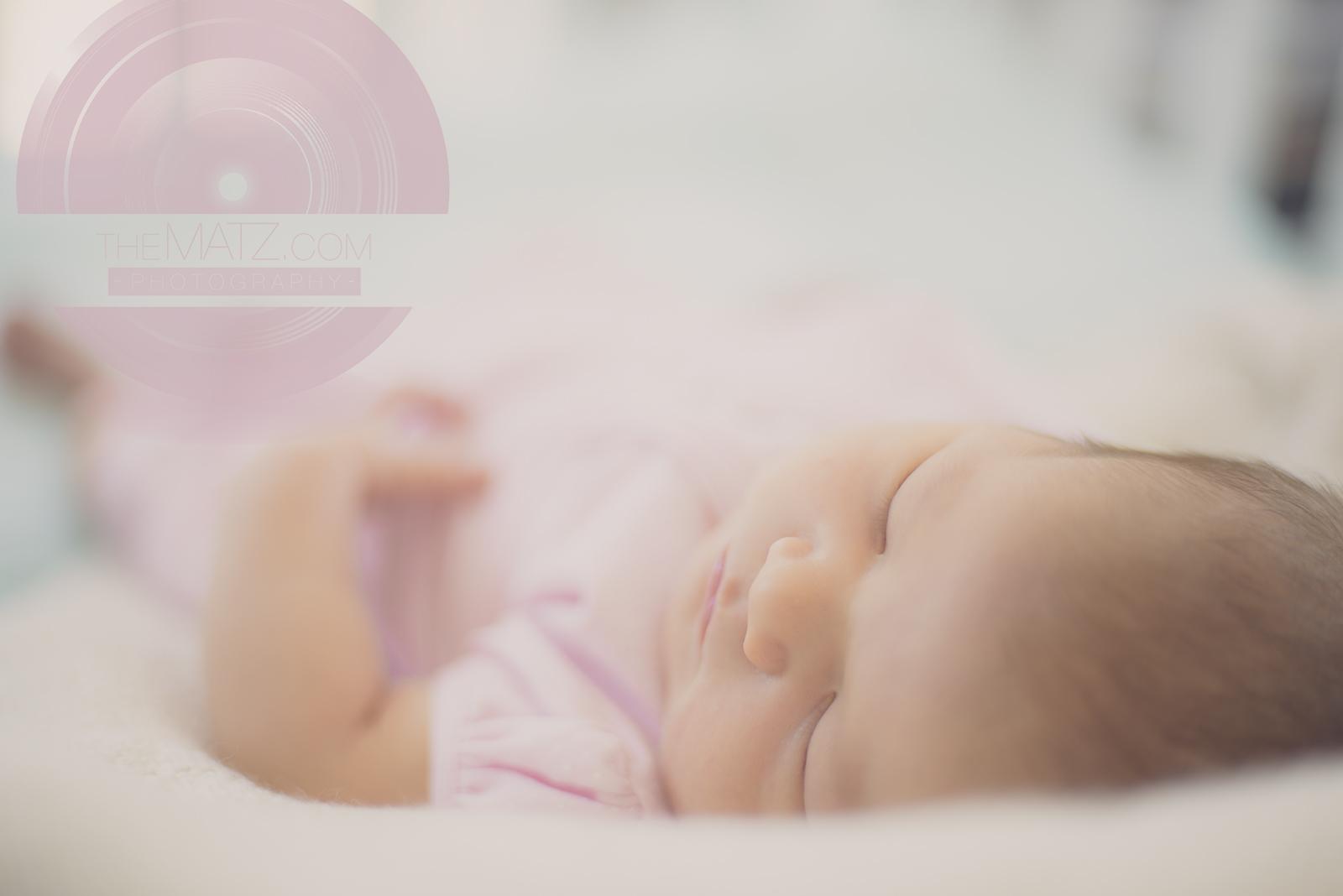 Newborn_shoulder