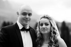 couple Romania
