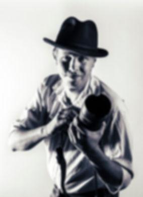 photographer in Zaventem