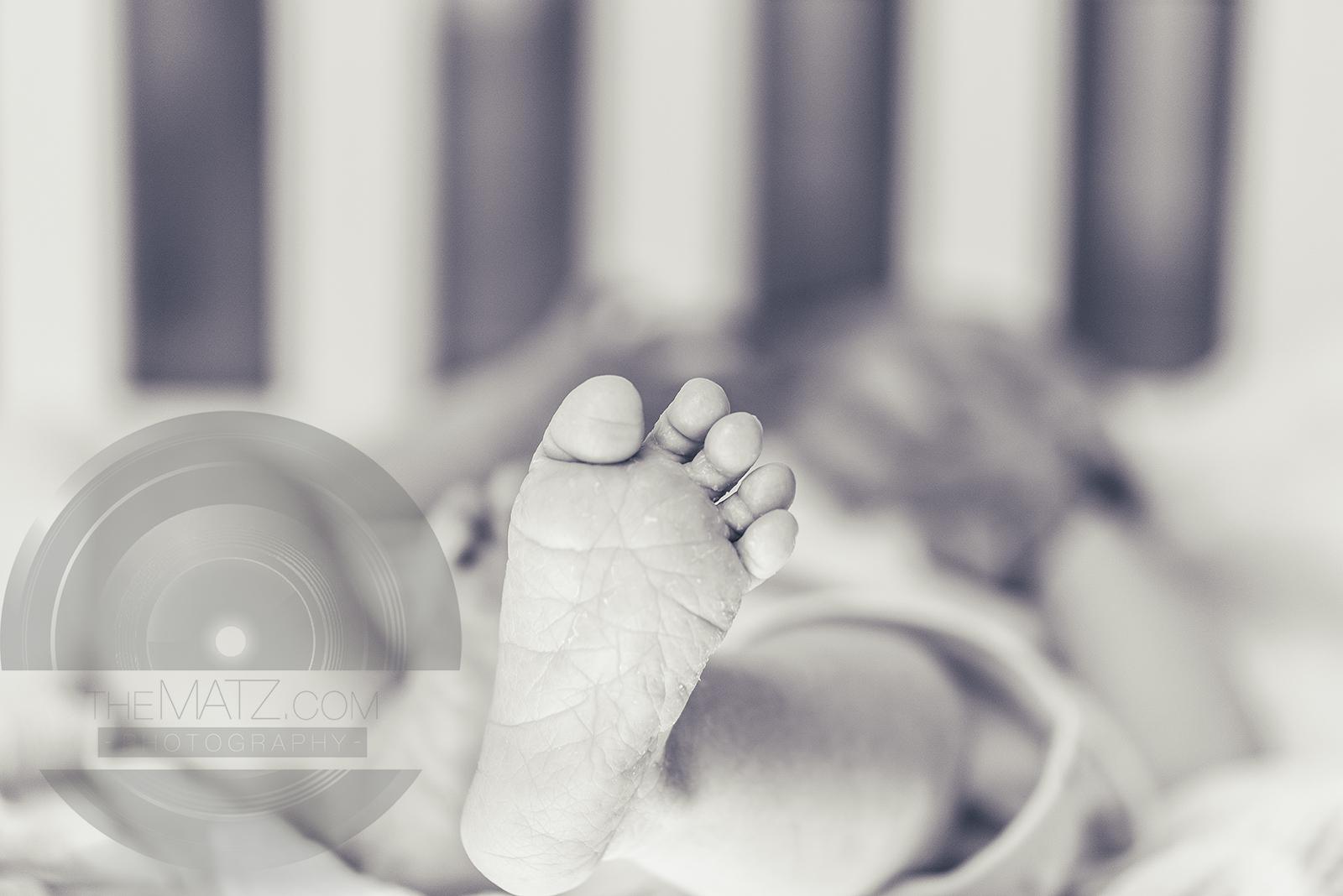Newborn_foot