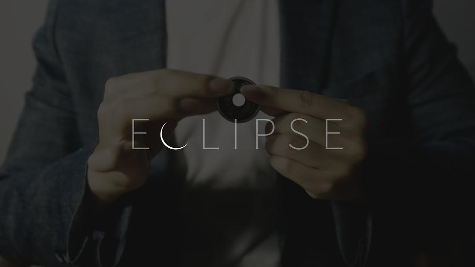 Eclipse by Uni