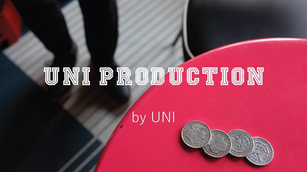 Uni Production by Uni