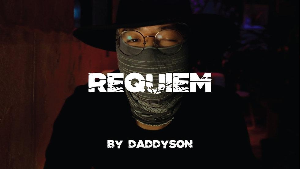 Requiem by Daddyson