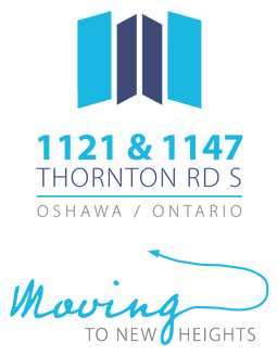 Thornton-Logo-Vertical.png