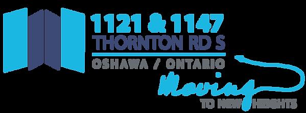 Thornton-Logo.png