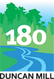 180_Duncan_Mill-NewLogo.png