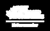 BM_Logo_2018-Platinum-White_V-EN-RGB.png