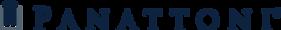 Panattoni-Logo.png