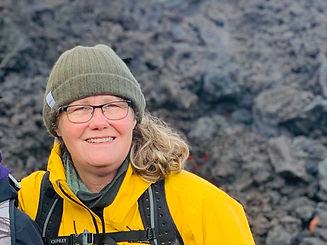 Solveig guide at 2Go Iceland Travel.jpg