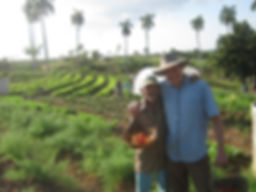 meeting a farmer in Cuba.jpg