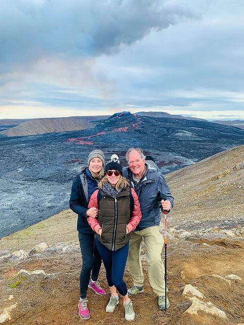 Family of hikers at Fagradalsfjall Volcano_0.5x.jpg