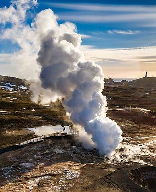 Gunnuhver geothermal area, Reykjanes peninsula, Iceland Aerial view_edited.jpg