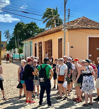 Walking tour in Trinidad.jpg