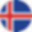 Flag_of_Iceland_-_Circle-512.png