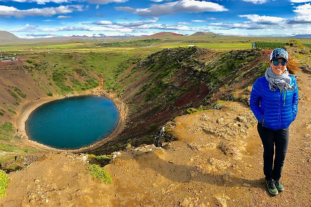 Kerid volcanic crater in Iceland.jpg