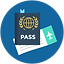 icon-passport.png