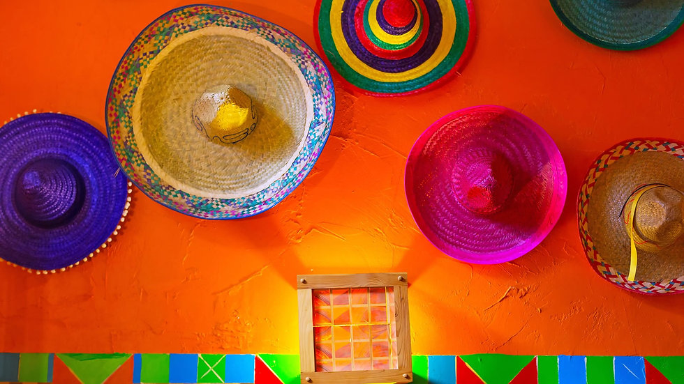 Mexico culture and colors.jpg