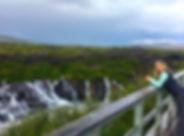 West Iceland tour.jpg