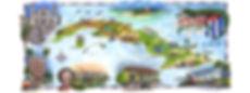 map of cuba.jpg