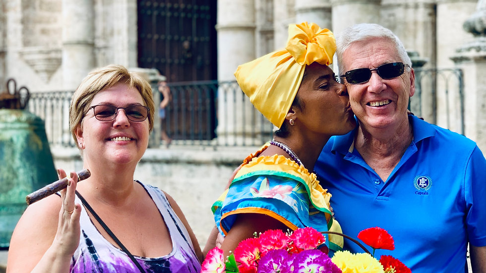 Happy customers in Cuba.jpg