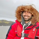 2Go Iceland   Juan Carlos Suarez Leyva   General Manager   Travel Designer