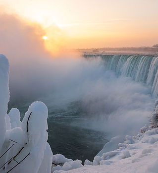 Niagara Falls winter.jpg