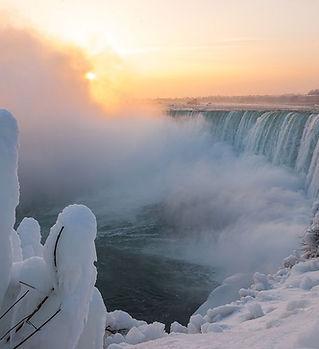 Niagara Falls winter.jpg