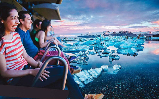 flyover-iceland-cover.jpg