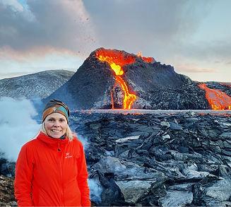 Rahnhildur guide at 2Go Iceland.jpg