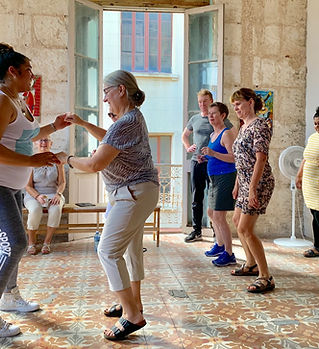 Dancing salsa in Cuba.jpg