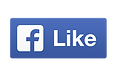 EVO 71 Facebook logo.png