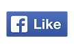 2Go Like Facebook.png