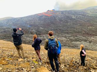 People walking at fagradalsfjall Volcano in Iceland.jpg