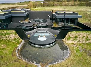 Krauma Geothermal Spa West of Iceland.webp