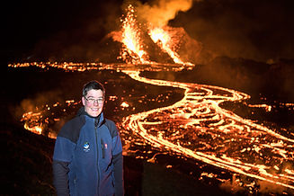 Kerstin guide at 2Go Iceland Travel.jpg