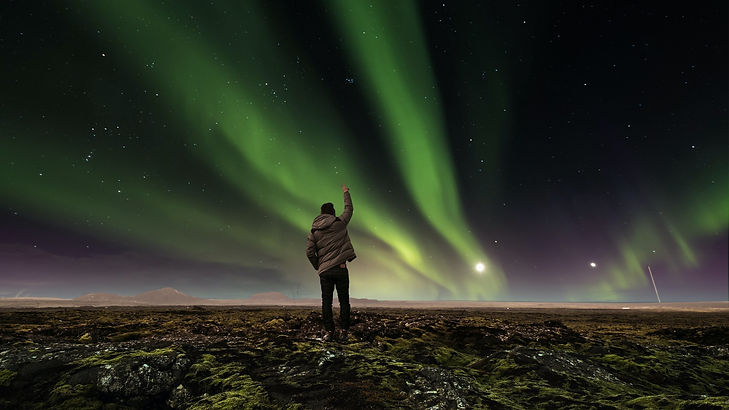 Northern Lights tour in Iceland.jpg