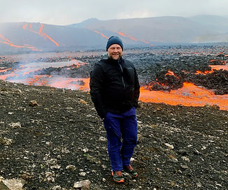 Gudni, Guide at 2Go Iceland Travel.jpg