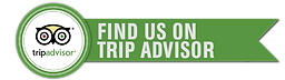 2Go Iceland | Trip Advisor